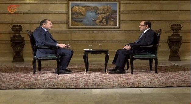 نوری مالکی,اخبار سیاسی,خبرهای سیاسی,خاورمیانه