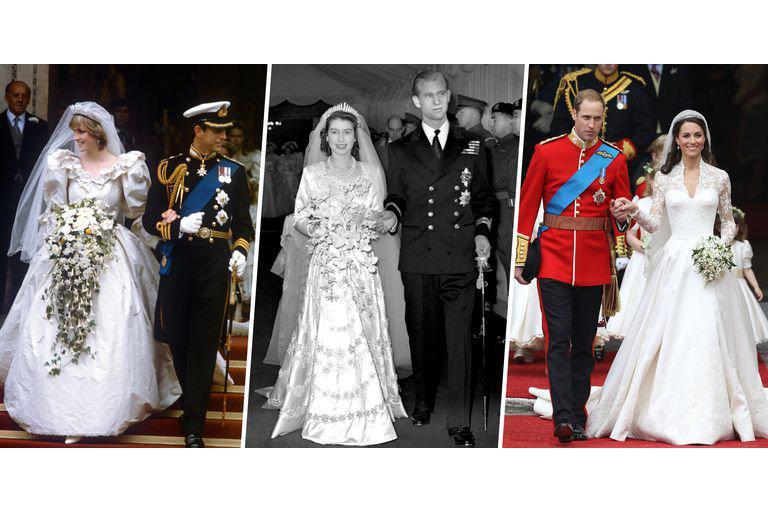 شاهزاده هری و همسرش,اخبار سیاسی,خبرهای سیاسی,سیاست