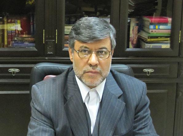 احمد شجاعی,اخبار اجتماعی,خبرهای اجتماعی,حقوقی انتظامی