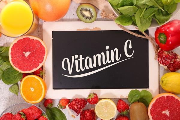ویتامین C,اخبار پزشکی,خبرهای پزشکی,مشاوره پزشکی
