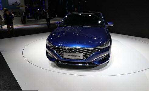 هیوندا,اخبار خودرو,خبرهای خودرو,مقایسه خودرو