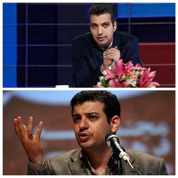 عادل فردوسی پور و علیاکبر رائفی پور,اخبار فوتبال,خبرهای فوتبال,حواشی فوتبال