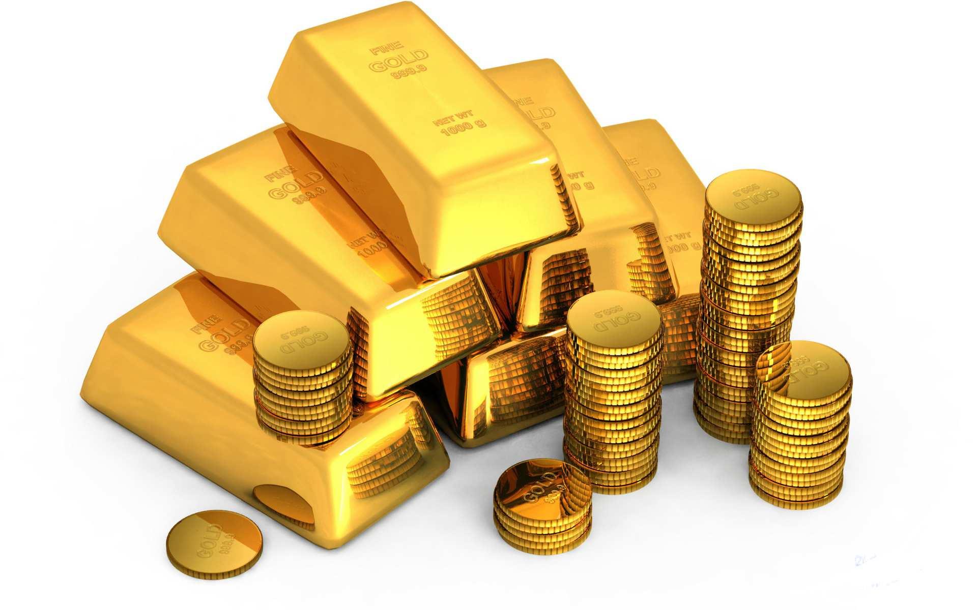 سکه و طلا,اخبار طلا و ارز,خبرهای طلا و ارز,طلا و ارز