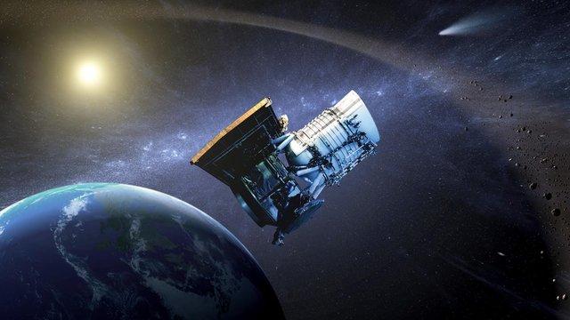 منظومه شمسی,اخبار علمی,خبرهای علمی,نجوم و فضا