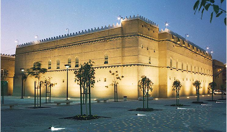 کاخ پادشاهی سعودی,اخبار سیاسی,خبرهای سیاسی,خاورمیانه