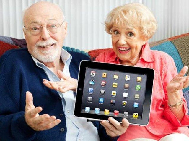 اپلیکیشن,اخبار دیجیتال,خبرهای دیجیتال,شبکه های اجتماعی و اپلیکیشن ها