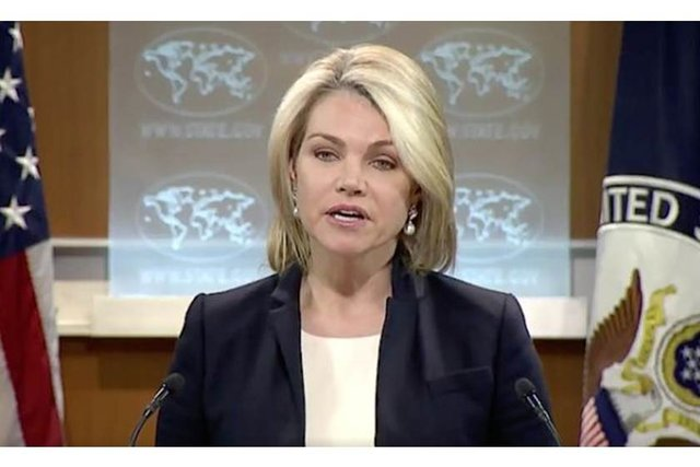 خشونت در مرزهای غزه,اخبار سیاسی,خبرهای سیاسی,خاورمیانه