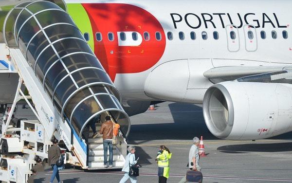 تصاویرشرکت های هواپیمایی,عکس شرکت های هواپیمایی,تصویر ایمنی در شرکت های هواپیمایی