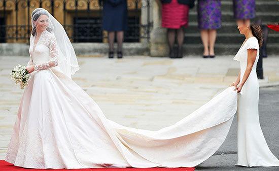 تصاویرعروسی مگان مارکل و کیت میدلتون,عکس های عروسی مگان مارکل و کیت میدلتون,عروسی شاهزاده ویلیام و کیت