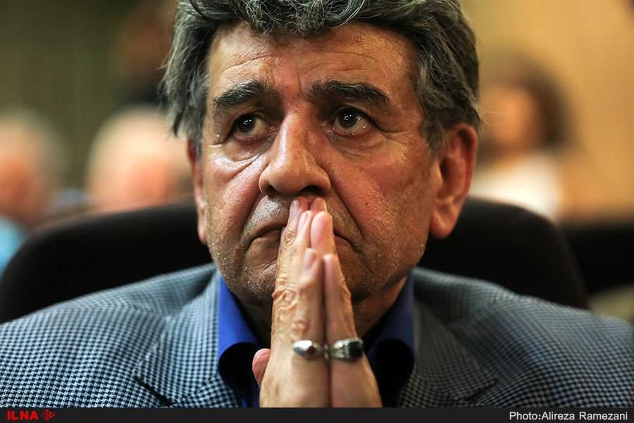 تصاویرمراسم یادبود زندهیاد ناصر چشمآذر,عکس های مراسم ترحیم ناصر چشم آذر,تصاویر مراسم یادبود ناصر چشمآذر
