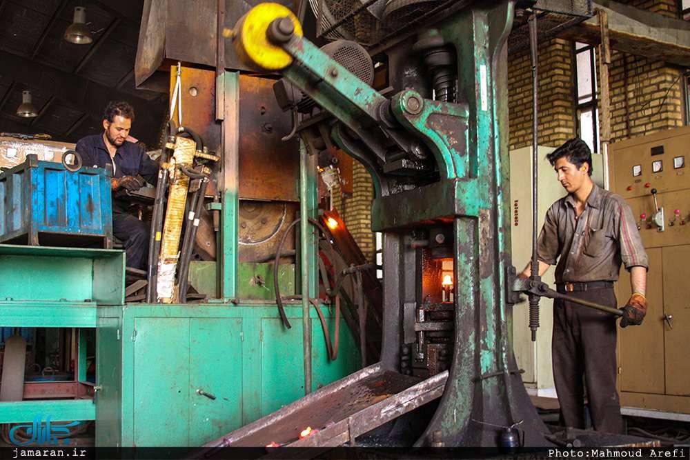 عکس کارگر,تصاویرکارگران,عکس کارگران صنعتی