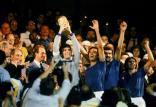 قهرمانی ایتالیا در جام جهانی,اخبار فوتبال,خبرهای فوتبال,نوستالژی