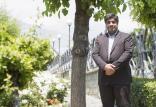 محمد ابوالحسنی,اخبار فیلم و سینما,خبرهای فیلم و سینما,سینمای ایران