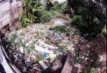 آلودگی پلاستیکی,اخبار علمی,خبرهای علمی,طبیعت و محیط زیست