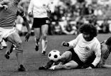 فینال جام جهانی ۱۹۷۴,اخبار فوتبال,خبرهای فوتبال,نوستالژی