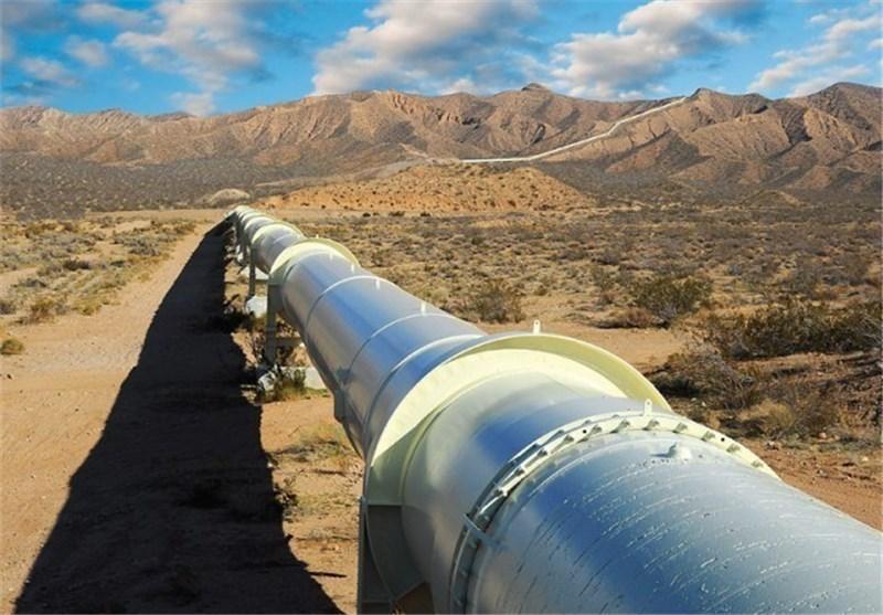 صادرات گاز ایران,اخبار اقتصادی,خبرهای اقتصادی,نفت و انرژی
