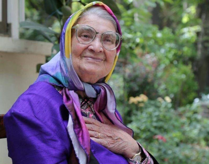 مستند تورانخانم,اخبار فیلم و سینما,خبرهای فیلم و سینما,سینمای ایران