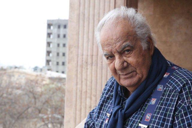 در گذشت ناصر ملک مطیعی,اخبار سیاسی,خبرهای سیاسی,سیاست
