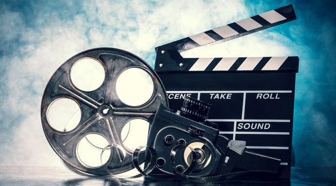 رسانه های تصویری,اخبار فیلم و سینما,خبرهای فیلم و سینما,سینمای ایران