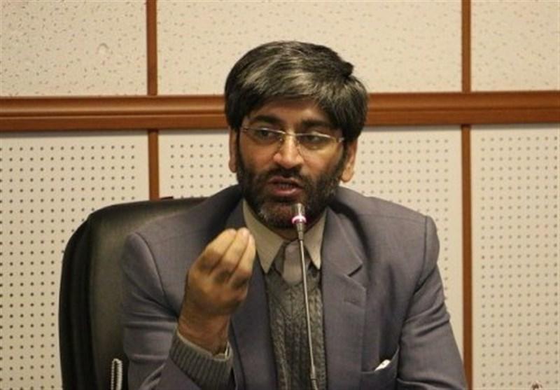 ناصر عتباتی,اخبار اجتماعی,خبرهای اجتماعی,حقوقی انتظامی
