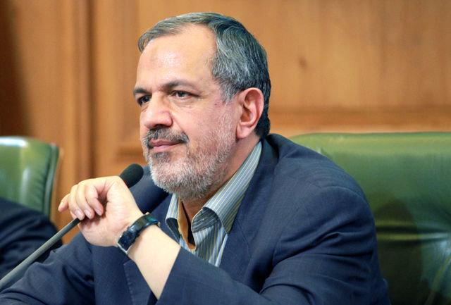 احمد مسجدجامعی,اخبار سیاسی,خبرهای سیاسی,اخبار سیاسی ایران
