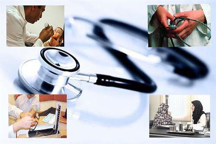 پزشکان خانواده,اخبار پزشکی,خبرهای پزشکی,بهداشت