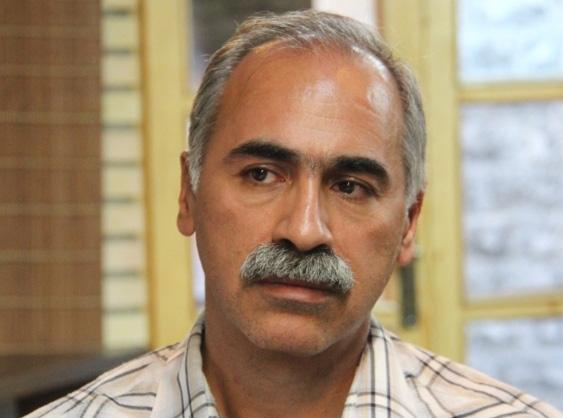 فرشید یزدانی,اخبار اجتماعی,خبرهای اجتماعی,آسیب های اجتماعی