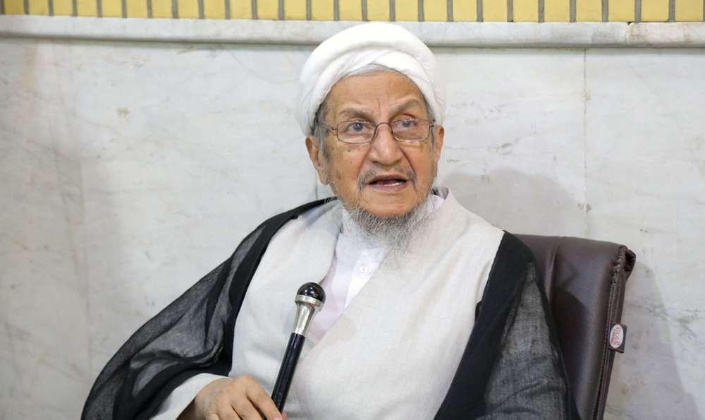 یوسف صانعی,اخبار مذهبی,خبرهای مذهبی,علما