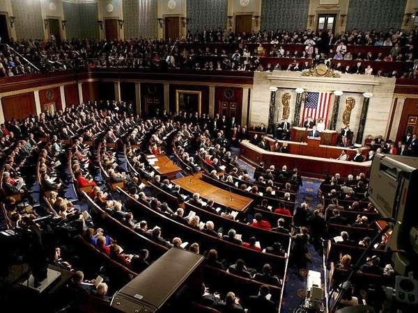 مجلسنمایندگان آمریکا,اخبار سیاسی,خبرهای سیاسی,اخبار بین الملل