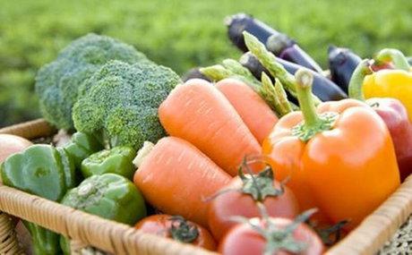گیاه خواری,اخبار پزشکی,خبرهای پزشکی,تازه های پزشکی