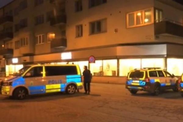 سوئد,اخبار سیاسی,خبرهای سیاسی,اخبار بین الملل