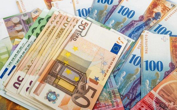 سیاست جدید ارزی,اخبار اقتصادی,خبرهای اقتصادی,بانک و بیمه