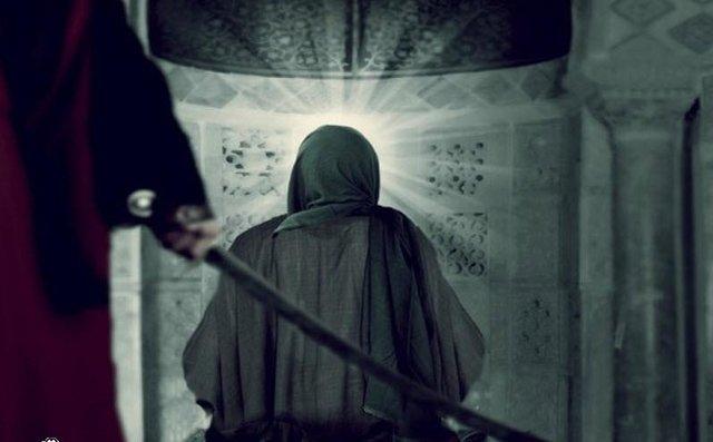 ضربت خوردن امام علی,اخبار مذهبی,خبرهای مذهبی,فرهنگ و حماسه