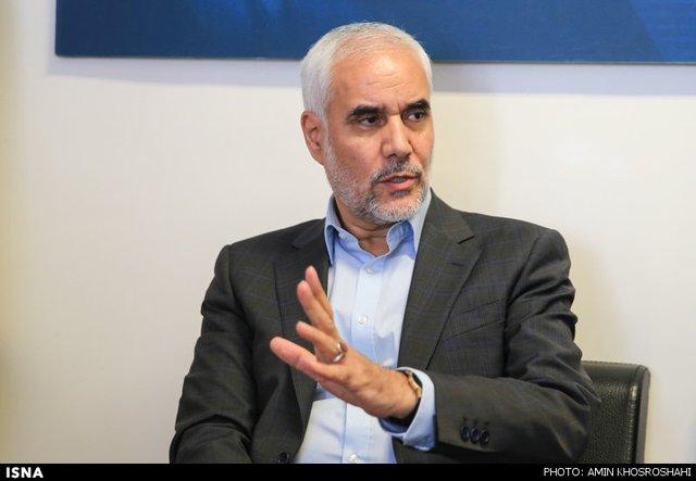 محسن مهرعلیزاده,اخبار اجتماعی,خبرهای اجتماعی,شهر و روستا