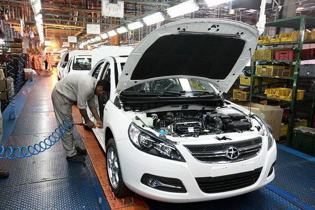 خودرو سازی کرمان موتور,اخبار خودرو,خبرهای خودرو,بازار خودرو