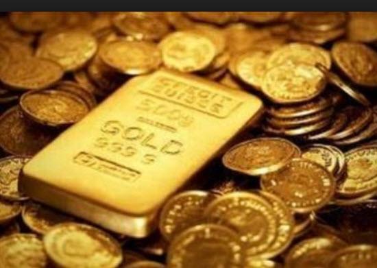 طلا و سکه,اخبار طلا و ارز,خبرهای طلا و ارز,طلا و ارز
