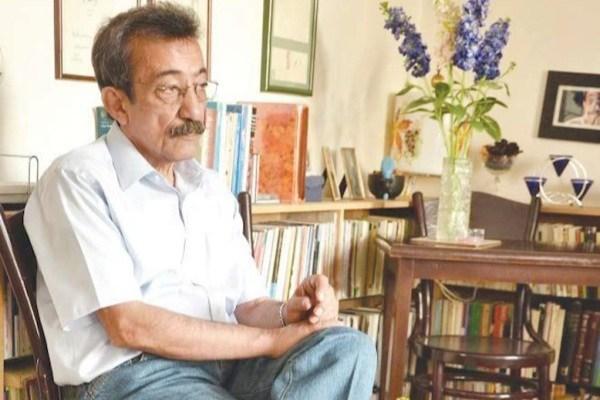 مسعود احمدی,اخبار فرهنگی,خبرهای فرهنگی,کتاب و ادبیات