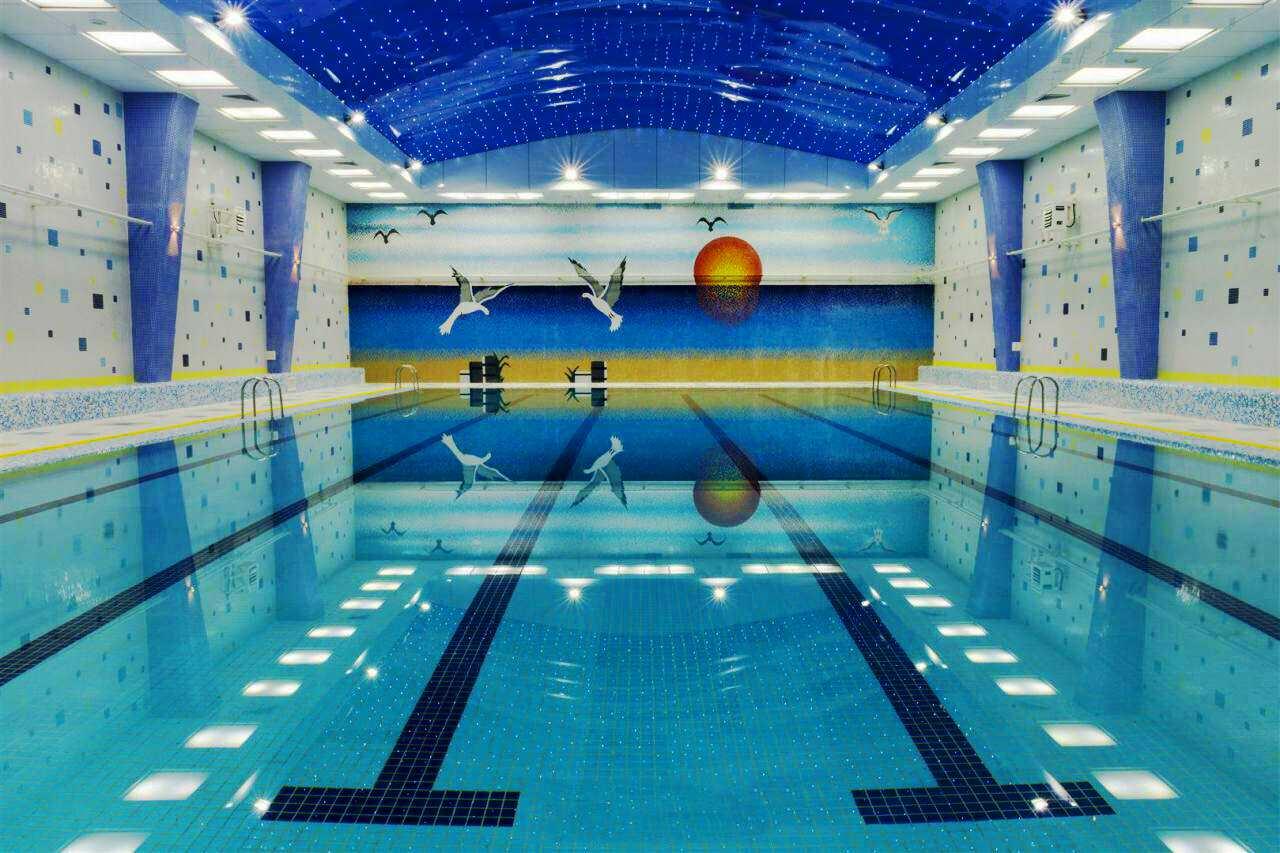 ورزش در آب,اخبار پزشکی,خبرهای پزشکی,مشاوره پزشکی
