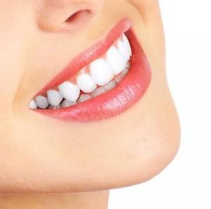 دندان,اخبار پزشکی,خبرهای پزشکی,بهداشت