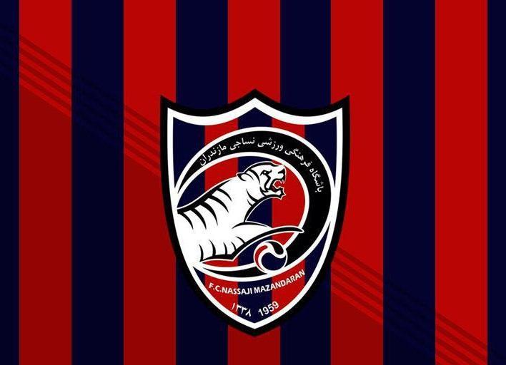 باشگاه نساجی مازندران,اخبار فوتبال,خبرهای فوتبال,نقل و انتقالات فوتبال