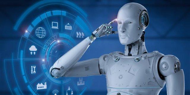 ربات,اخبار دیجیتال,خبرهای دیجیتال,اخبار فناوری اطلاعات