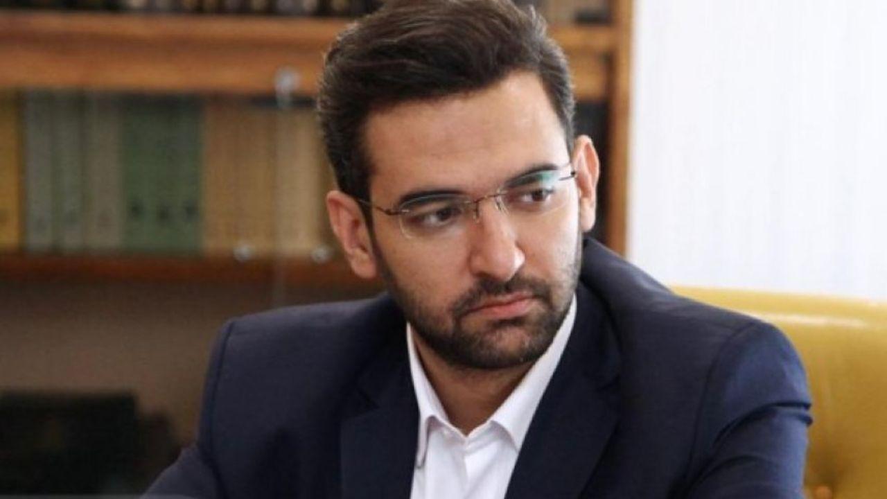 محمد جواد آذری جهرمی,اخبار ورزشی,خبرهای ورزشی,اخبار ورزشکاران