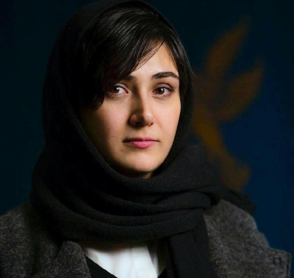 بازیگران زن ایران,اخبار هنرمندان,خبرهای هنرمندان,بازیگران سینما و تلویزیون