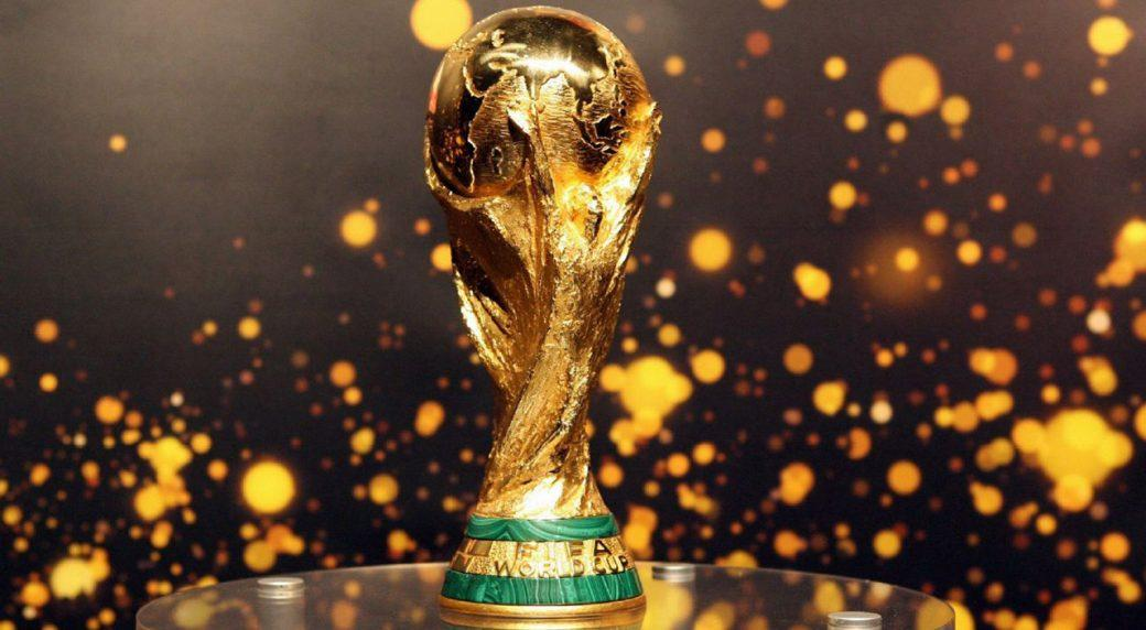 جام جهانی,اخبار فوتبال,خبرهای فوتبال,جام جهانی