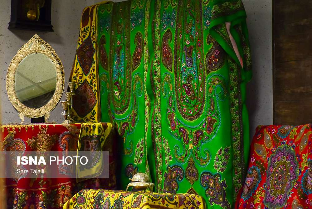 تصاویر هنرزنان کرمان,تصاویر هنرهای دستی زنان کرمان,تصاویر هنری زنان کرمان