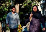 فیلم عصبانی نیستم,اخبار فیلم و سینما,خبرهای فیلم و سینما,سینمای ایران
