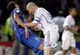 جام جهانی ۲۰۰۶,اخبار فوتبال,خبرهای فوتبال,نوستالژی