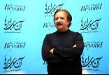 مجید مجیدی,اخبار هنرمندان,خبرهای هنرمندان,اخبار بازیگران