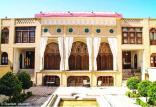 خانه ملیجک,اخبار فرهنگی,خبرهای فرهنگی,میراث فرهنگی