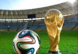 جام جهانی فوتبال,اخبار فوتبال,خبرهای فوتبال,نوستالژی